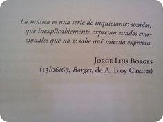 72 Mejores Imágenes De Jorge Luis Borges Jorge Luis Borges