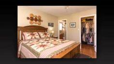 Century21Okanagan - YouTube Residential Real Estate, Vernon, Homes, Bed, Youtube, Furniture, Home Decor, Homemade Home Decor, Houses