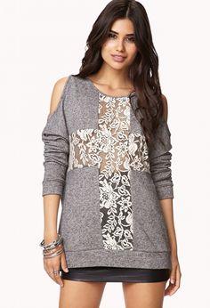 Sudaderas - Ideas para la Reconstrucción (Selección) / suéter / apliques lindos