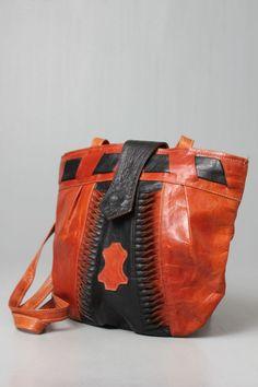 0a4d6b64605 The Treacle Tarte Bag - Tassen Handtassen - Vintage Tart, Gym Bag, Duffle  Bags