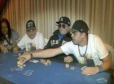 List of dead poker players bovada european roulette