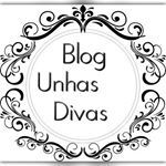 Divas, Blog, Instagram, Red Nail Polish, Nail Design, Painting Veneer, Gorgeous Nails, Work Nails, Enamels