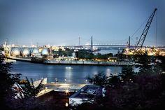 Mit unserem günstigen #Hamburg-Tarif bekommt ihr 100% #Ökostrom aus 100% #Wasserkraft. Den Tarif findet ihr unter: http://www.hamburgenergie.de/privatkunden/oekostrom/hamburg-tarif/ #greenenergy #oekostrom #nachhaltig #hamburgenergie
