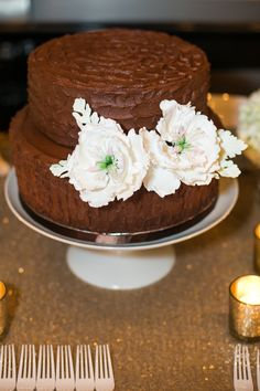 4 tier chocolate wedding cake recipe this lovely cake is split from left to right half 10372