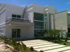 casa com fachada redonda - Pesquisa Google