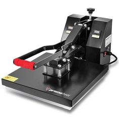 518fdc20 Promo Heat Press Machine is the best t-shirt screen printing machine among  the lots