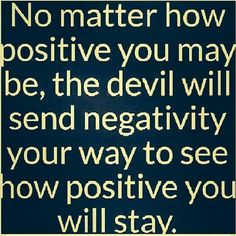 """""""Keep your senses, be watchful! Your adversary, the Devil, walks about like a roaring lion seeking to devour someone."""" 1Peter 5:8"""