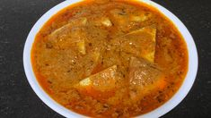 पनीर मखनी #paneerrecipes #paneerbuttermasala #पनीर Paneer Recipes, Indian Food Recipes, Ethnic Recipes, Indian Cooking Videos, Indian Curry, Butter, Indian Recipes, Preserves, Butter Cheese