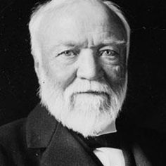 Listen to Andrew Carnegie reading the Gospel of Wealth by carnegiecorporation #np on #SoundCloud