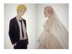 Naruhina, Shikatema, Narusaku, Sasunaru, Kakashi, Naruto Uzumaki, Anime Naruto, Cute Love Couple, Best Couple