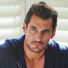 """2,519 Likes, 54 Comments - David Gandy (@ohmygandy) on Instagram: """"Spending the last hours of 2015 in family. Thanks for all the support ❤️ by @marianovivanco…"""""""