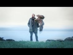 Fritz Kalkbrenner-Void......beautiful video..