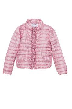 Duvet jacket Parana