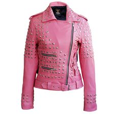 The following summarizes the main features of the jacket. 1. This jacket been…