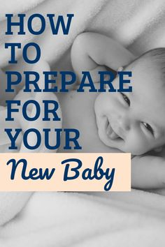 We hope our list of tips and ideas will help you in your own preparations at home. Rock A Bye Baby, Having A Baby, New Baby Products, Reading, News, Face, Word Reading, The Reader, Faces