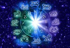 http://www.bhrigupandit.com/bollywood-career-astrologer/  Cont : +91-9872665620  Our site: http://www.bhrigupandit.com  #bollywoodcareerastrologer #top10astrologerinVenice #bestindianastrologerinRome #loveintercastmarriageMontreal