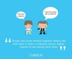 Startup Team + Star Wars