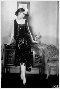 5a0d4c3affb Petite robe noire di coco chanel – Site de mode populaire
