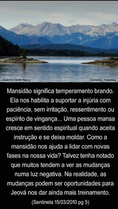 Mansidão New Years Eve Party, Improve Yourself, Motivation, Quotes, Ronaldo, Outdoor, Wise Words, Female Form, Maids