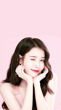 Beautiful Girl like Fashition Korean Star, Korean Girl, Korean Actresses, Korean Actors, Kpop Girl Groups, Kpop Girls, Korean Beauty, Asian Beauty, Art Anime