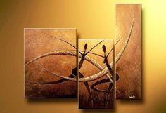 AA8   Abstract Oil Paintings   Oil Paintings