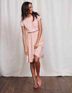 Alisa Kleid WW098 Festliche Kleider bei Boden
