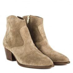 https://www.ashfootwear.co.uk/women-c1/ash-heidi-bis-boots-cocco-suede-p2351