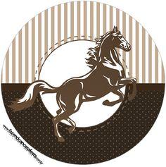 http://fazendoanossafesta.com.br/2016/06/kit-festa-cavalo.html/