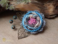 Hey, I found this really awesome Etsy listing at https://www.etsy.com/ru/listing/479422551/fabric-brooch-flower-corsage-pin-brooch