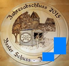 Woodburning, Plates, Tableware, Crests, Timber Wood, Art, Licence Plates, Dishes, Dinnerware