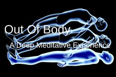 WARNING: Out of Body Experience, high state of meditation, very deep. - Let's GOO Yoga Guided Meditation, Meditation Youtube, Meditation Videos, Meditation Techniques, Healing Meditation, Meditation Music, Visualization Meditation, Creative Visualization, Mindfulness Meditation