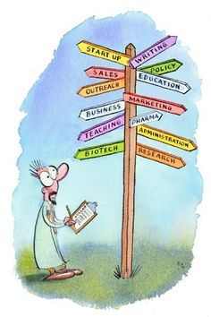 30 Best Graduate School And Job Hunting Blogs Websites Ideas Job Hunting Graduate School Job