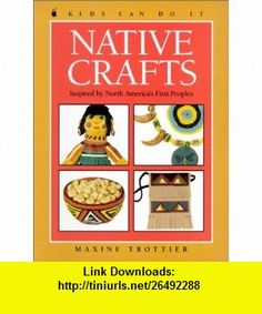 Native words world history pinterest history forumfinder Gallery