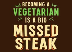 Don't blame me, I'm in the business...  http://www.steak-enthusiast.com/wordpress/wp-content/uploads/276127020872758629_iGLHQMkf_c.jpg