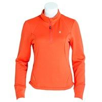 save 30% on this lovely Toggi Functional top in our winter sale... ONLY £34.99