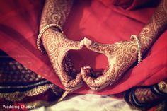 Mehndi Photo, Hand Henna, Hand Tattoos, Namaste, Indian, Gallery, Roof Rack