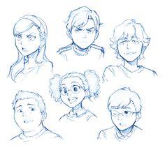 The New 52: SHAZAM kids Drawing Reference Poses, Drawing Skills, Drawing Techniques, Drawing Sketches, Sketching, Cartoon Art Styles, Cartoon Drawings, Art Drawings, Desenhos Cartoon Network