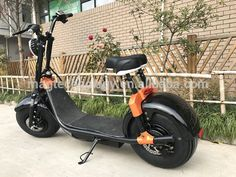 Source Manufacture Citycoco seev with remote controller City Bike 1200W Brushless Adult Electric Scooter 2 Wheels Electric Motor on m.alibaba.com