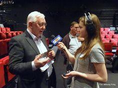 YTM Media Crew Weronika