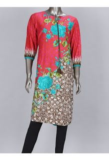 J. Winter Collection   Today, i will post some categories of J. collection , i will again publish t...