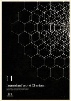 alicemarybarnes - Chemistry.