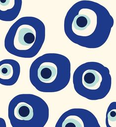 Evil eye (nazar) by. - the dark side of the moon - Evil eye Tattoo Evil Eye Art, Eye Illustration, Eyes Wallpaper, Posca Art, Photo Wall Collage, Grafik Design, Cute Wallpapers, Wallpaper Wallpapers, Iphone Wallpapers