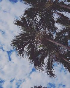 Clouds, Sky, World, Instagram, Outdoor, Fotografia, Heaven, Outdoors, Outdoor Games