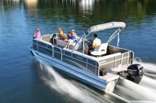 What's On Your Hit List? | Pontoon & Deck Boat Magazine