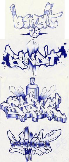 Amor_dirty von auf DeviantArt - Graffiti art - News Graffiti Images, Graffiti Piece, Graffiti Words, Graffiti Doodles, Graffiti Writing, Graffiti Tagging, Graffiti Designs, Graffiti Wall Art, Graffiti Styles