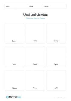 neu ein kostenloses arbeitsblatt zum thema bundesl nder auf dem die kinder die 16 deutschen. Black Bedroom Furniture Sets. Home Design Ideas