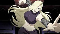Search 'naruto girl hentai' on DeviantArt - Discover The Largest Online Art Gallery and Community Naruto Uzumaki, Anime Naruto, Naruto Girls, Sarada Uchiha, Naruto Art, Naruto And Sasuke, Hinata, Inojin, Narusasu