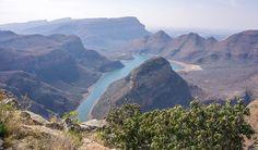 Live vanuit Zuid-Afrika Visit South Africa, Road Trip, Places To Visit, Mountains, Travel, Landscapes, Paisajes, Viajes, Scenery