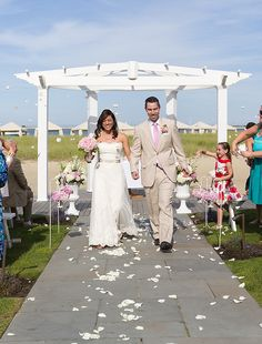 Janey Alec Chatham Bars Inn Wedding Cape Cod Destination Photography Sshotz Weddings On Boston