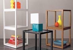 37 Best Cube Shelving Images Decor Interior Home Decor